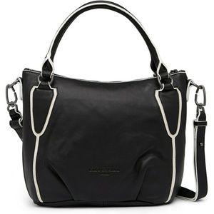 ■ Liebeskind■ Contrast Shoulder Bag